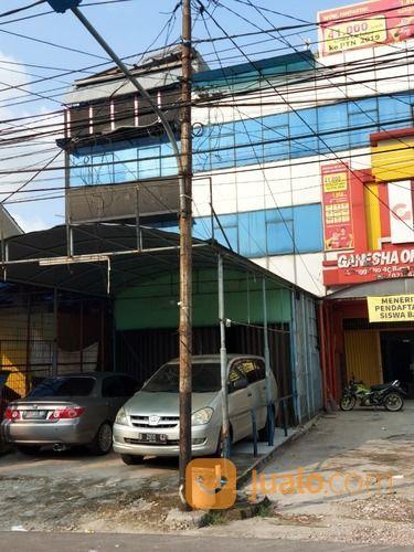 Ruko Murah Di Rawangmangun Jakarta Timur (25633139) di Kota Jakarta Timur