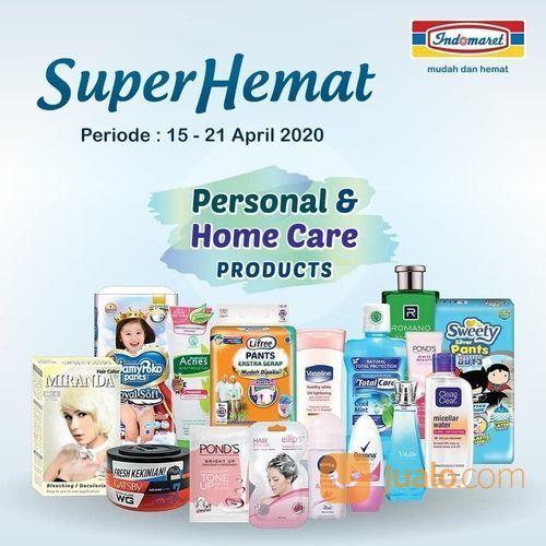 Indomaret Super Hemat Personal & Home Care Products (25648903) di Kota Jakarta Selatan