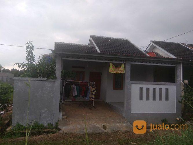 Rumah Siap Huni DiTajurhalang Bogor (25652411) di Kab. Bogor