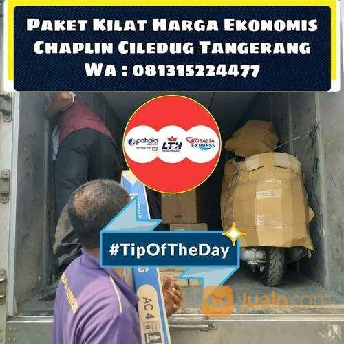 Distribusi Peralatan Kantor Pindahan Angkutan (25664271) di Kota Tangerang