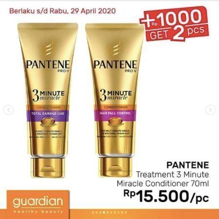 Guardian Super Hemat +1000 Get 2 Pcs (25677995) di Kota Jakarta Selatan