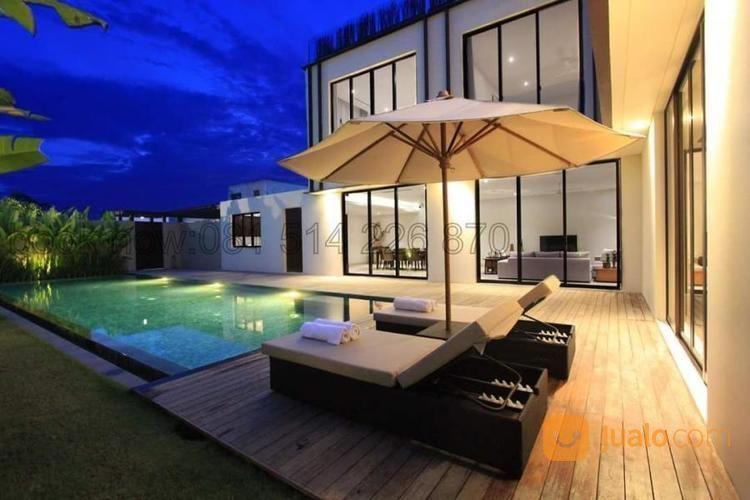 The Beach Town House-Beachfront Pabean Beach Bali (25690599) di Kab. Gianyar