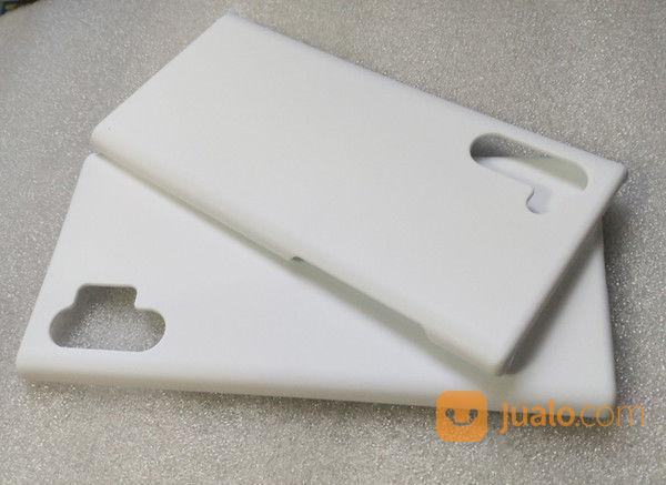 Harley Quinn And Joker Samsung Galaxy Note 10 Plus / Pro Custom Hard Case (25720639) di Kota Bekasi