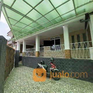 Rumah Cantik Di Dinoyo Betek Kota Malang (25725983) di Kota Malang