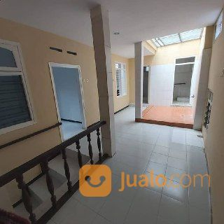 Rumah Cantik Di Dinoyo Betek Kota Malang (25725991) di Kota Malang
