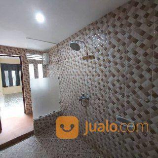 Rumah Cantik Di Dinoyo Betek Kota Malang (25726015) di Kota Malang