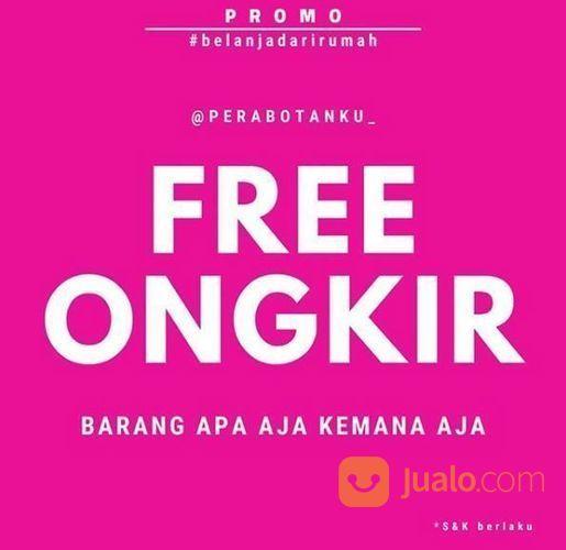 Perabotanku - Promo Free Ongkir (25734835) di Kota Jakarta Selatan