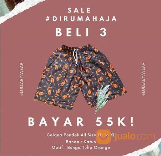 Lullaby Wear - Beli 3 bayar 55k (25734879) di Kota Semarang