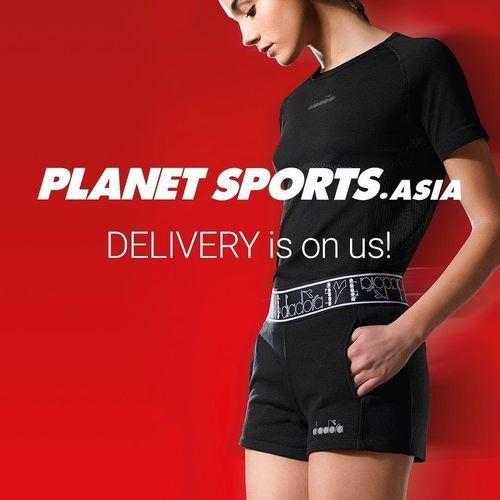 Planet Sports Free Delivery (25735547) di Kota Jakarta Selatan