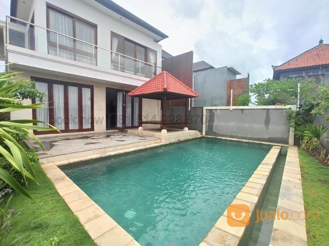 Villa Taman Mumbul Furnish Dekat Tol Mandara (25743051) di Kab. Badung