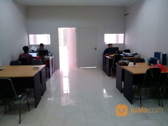 Virtual Office Sewa Murah Bekasi (25744443) di Kota Bekasi