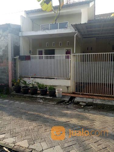 Rumah Di Surabaya Timur Siap Huni Murah (25750235) di Kota Surabaya