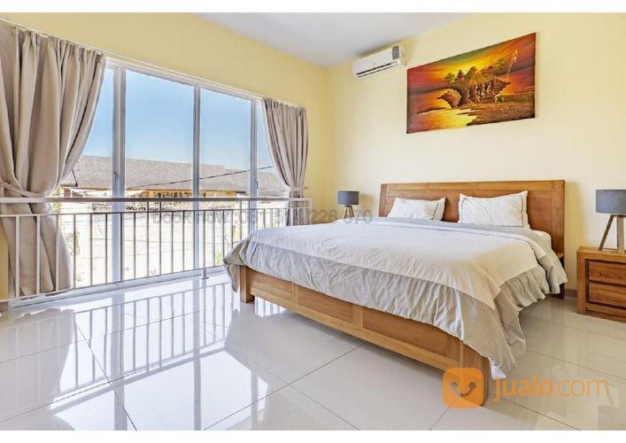 Berawa Modern Villa Near Canggu Club (25758835) di Kab. Badung