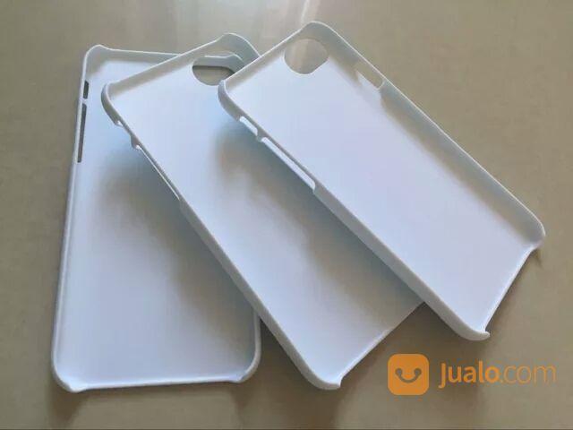 Levi's American Flag IPhone 8 Custom Hard Case (25758987) di Kota Bekasi