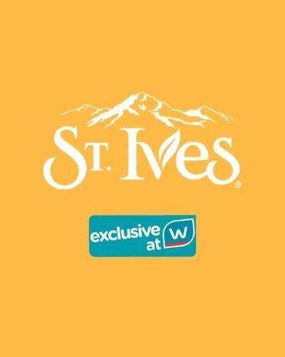 St. Ives Buy 2 Free 1 Sheet Mask only at Watsons ID! (25802759) di Kota Jakarta Selatan