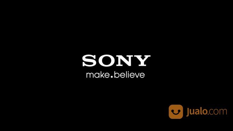 Sony Xperia E1 Single D2005 (25809231) di Kota Medan