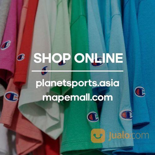 Champion Indonesia Shop Online (25823943) di Kota Jakarta Selatan