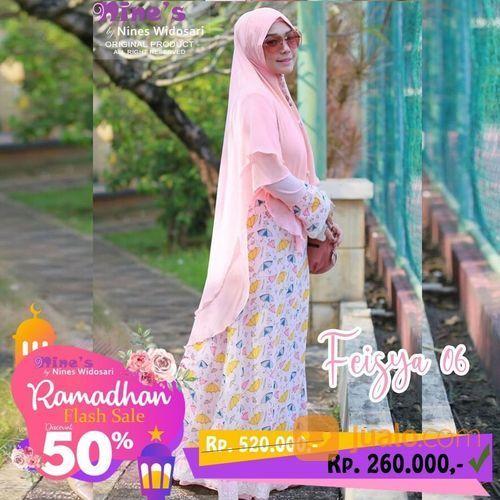 9Nine's Ramadhan Flash Sale (25837631) di Kota Jakarta Selatan