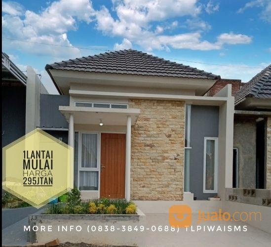 Grand Armina Banyumanik Hunian Mewah Di Lingkungan Berkelas (25843039) di Kota Semarang