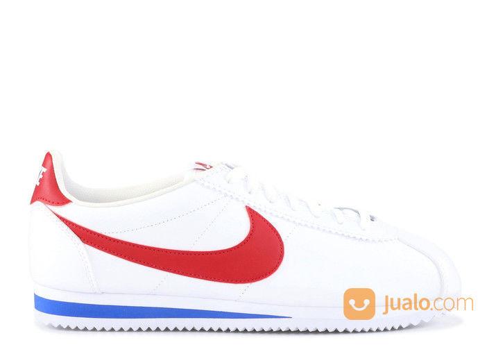 sepatu forrest gump cheap online