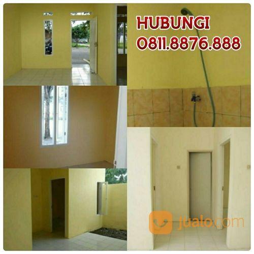 Rumah Subsidi Cukup Booking Fee 1,5JT Langsung Akad & Terima Kunci (25900735) di Kab. Tangerang