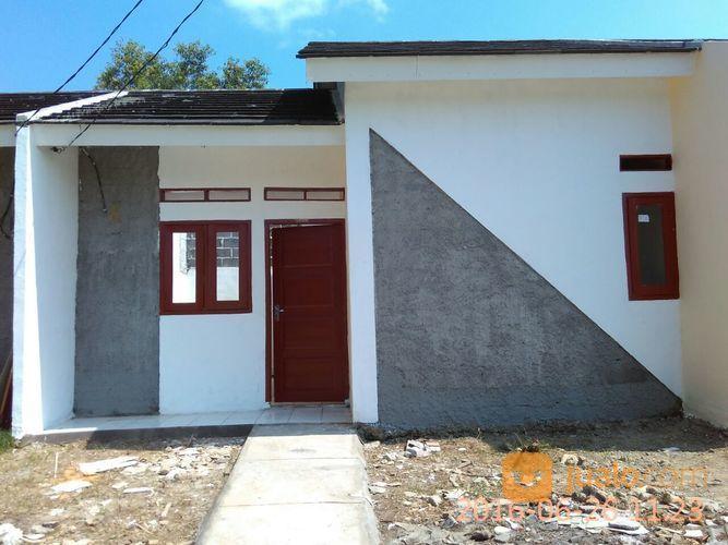 Rumah Subsidi 2Kamar Tidur Siap Huni (25912643) di Kab. Tangerang