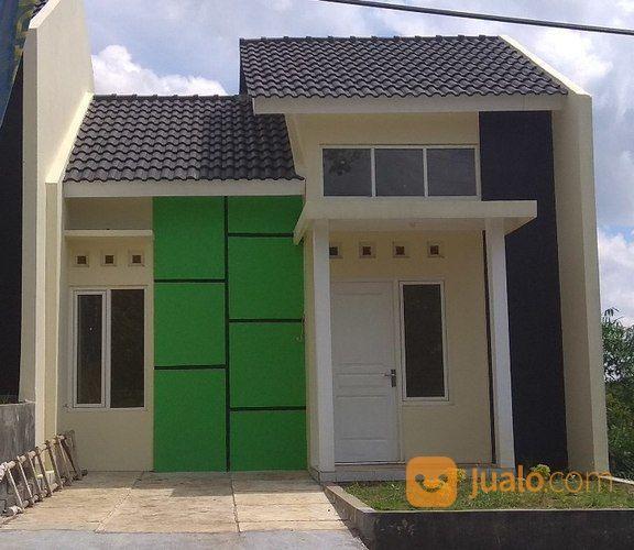 Hunian Modern Minimalis - Nyaman & Sejuk Di Ungaran, Semarang (25928555) di Kota Semarang