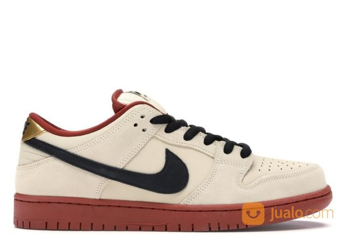 Nike SB Dunk Low Pro Hennessy - US size