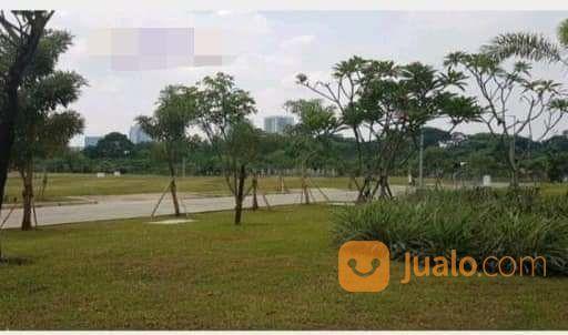 Kavling Exlusive VILLA ANGGREK By Pondok Indah Group Jakarta Selatan (25987895) di Kota Jakarta Selatan