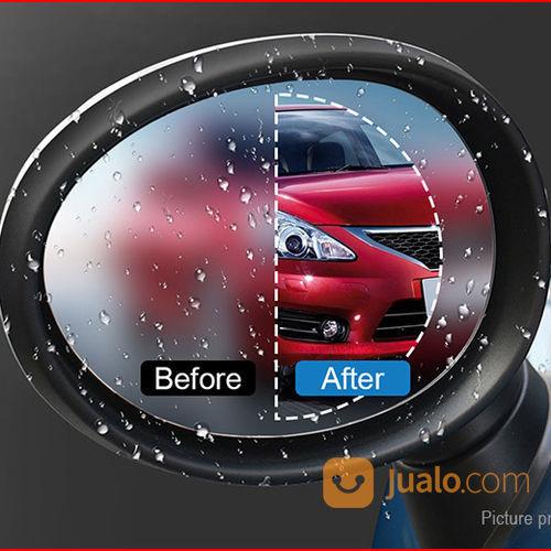 Remax Proda Nano Coating Anti-Fog Spion Mobil Protective Film - Circle (26005175) di Kota Surakarta