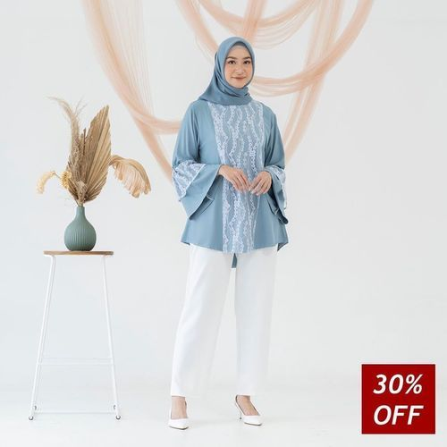 Khevamauza SALE 30% (26016079) di Kota Jakarta Selatan