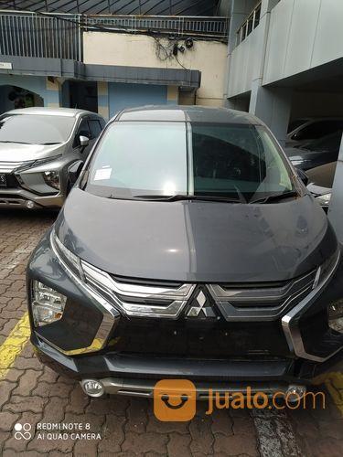 Promo Mitsubishi Xpander 2020 Bunga 0 Jakarta Barat Jualo