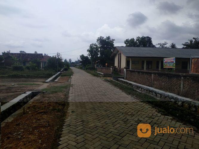 Rumah Komersil Harga Subsidi (26059195) di Kota Bandar Lampung