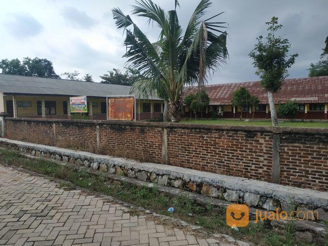 Rumah Komersil Harga Subsidi (26059199) di Kota Bandar Lampung