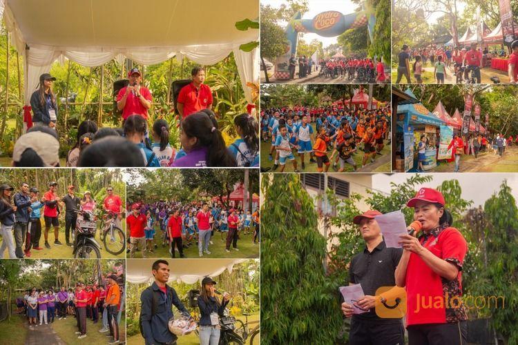 Photo / Video Dokumentasi (Pernikahan , Event , Ulang Tahun , Dll) (26062531) di Kota Denpasar