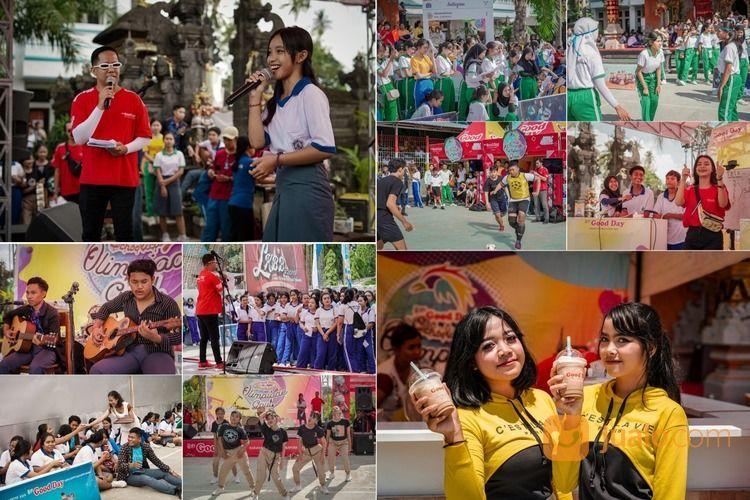 Photo / Video Dokumentasi (Pernikahan , Event , Ulang Tahun , Dll) (26062539) di Kota Denpasar