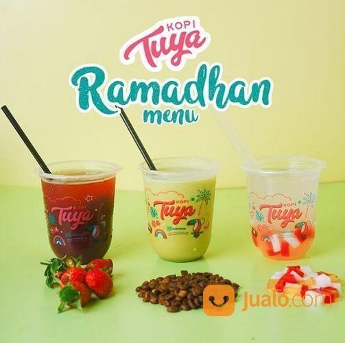 Kopi Tuya - Promo Ramadhan (26069515) di Kota Jakarta Selatan
