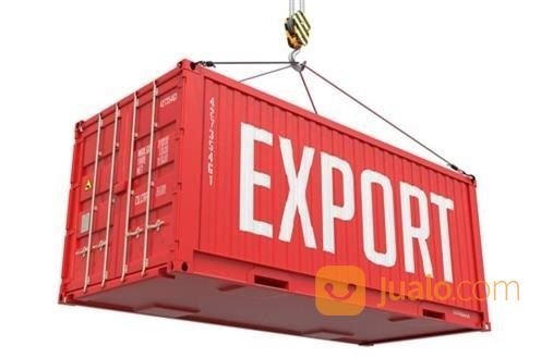 Sewa Undername V Legal Export Murah Dan Terpercaya (26072927) di Kota Depok