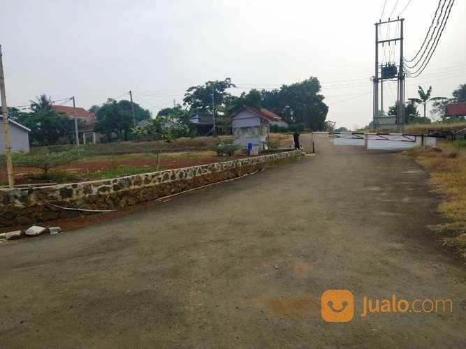 Cinnamon Hills Dp0% Free Biaya Hanya Booking Saja (26101711) di Kota Bogor