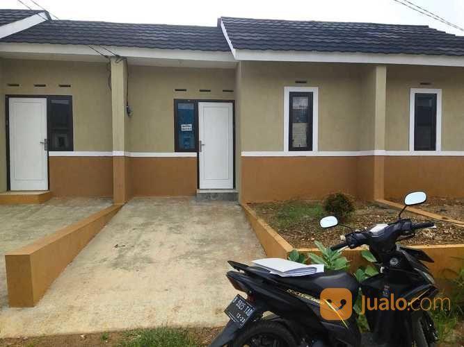 Cinnamon Hills Dp0% Free Biaya Hanya Booking Saja (26101715) di Kota Bogor