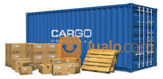 Jasa Customs Clearance Dan Undername Export-Import Murah. (26128127) di Kota Depok