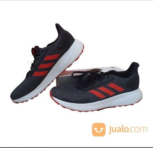 Sepatu Running Adidas Original (26128951) di Kota Depok