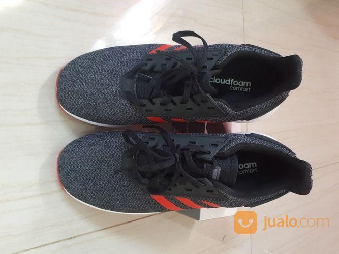 Sepatu Running Adidas Original (26128955) di Kota Depok