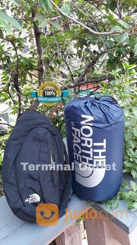 Paket Sleeping Bag 3 Layer + Sling Bag (26139903) di Kota Jakarta Utara