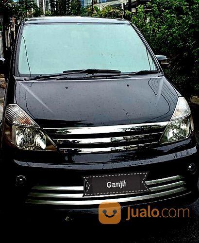 Nissan Serena HWS Autech 2.0 At 2012 Angs 1.9 Jt (26151463) di Kota Jakarta Timur