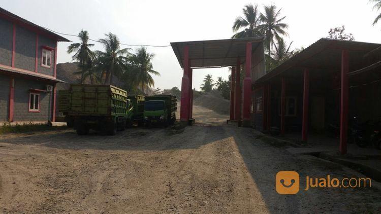 Pabrik Pemecah Batu Andesit Bojonegoro Rembang (26160647) di Kab. Rembang
