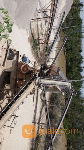 Pabrik Pemecah Batu Andesit Bojonegoro Rembang (26160651) di Kab. Rembang
