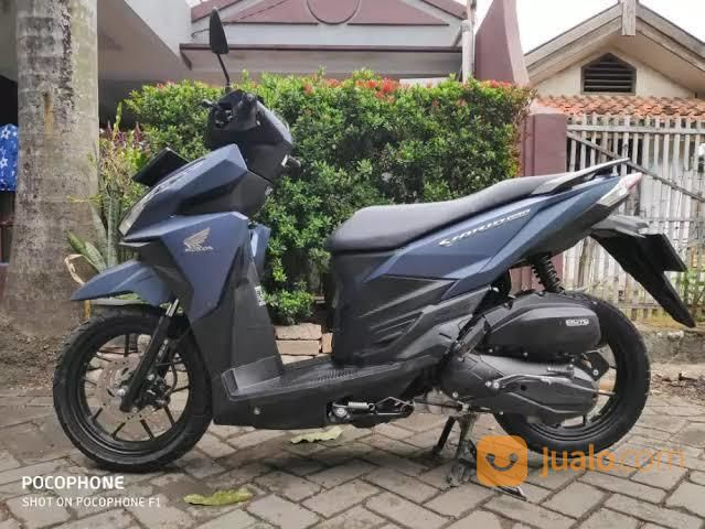 Jual Beli Sepeda Motor Bekas Medan, Sumatera Utara - Jualo