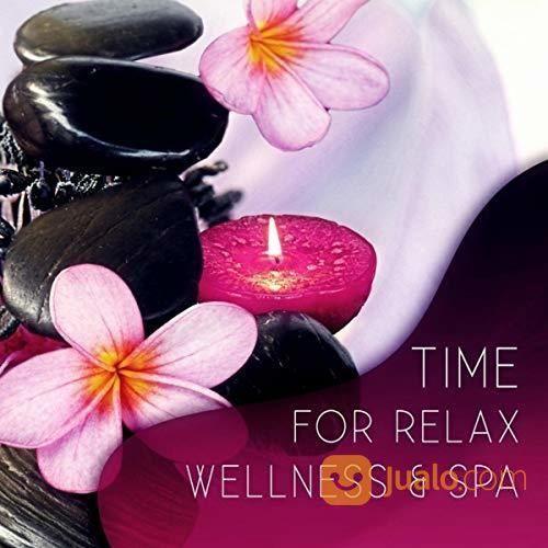 Massage Panggilan Tangerang 24 Jam (Putri-Spa) (26167071) di Kota Tangerang