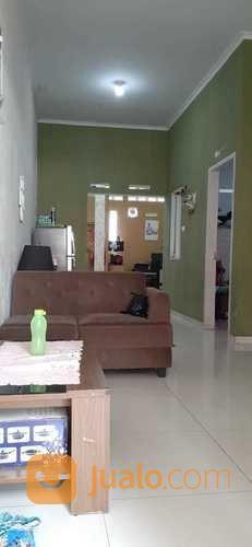 Rumah Lt100/95 Hrg695jt Nego Cisaranten Arcamanik Bandung (26169499) di Kota Bandung